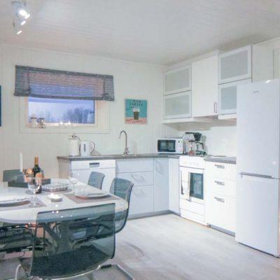 panorama1-kjøkken-3870