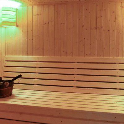 panorama1-sauna-2