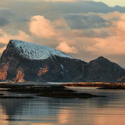 fjordcruise-1000px-3