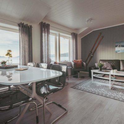 laukvik-panorama-3